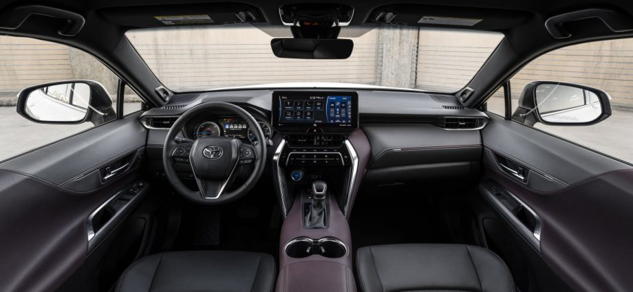 2021 Toyota Venza Testimonial|Rate, specifications, images and also functions