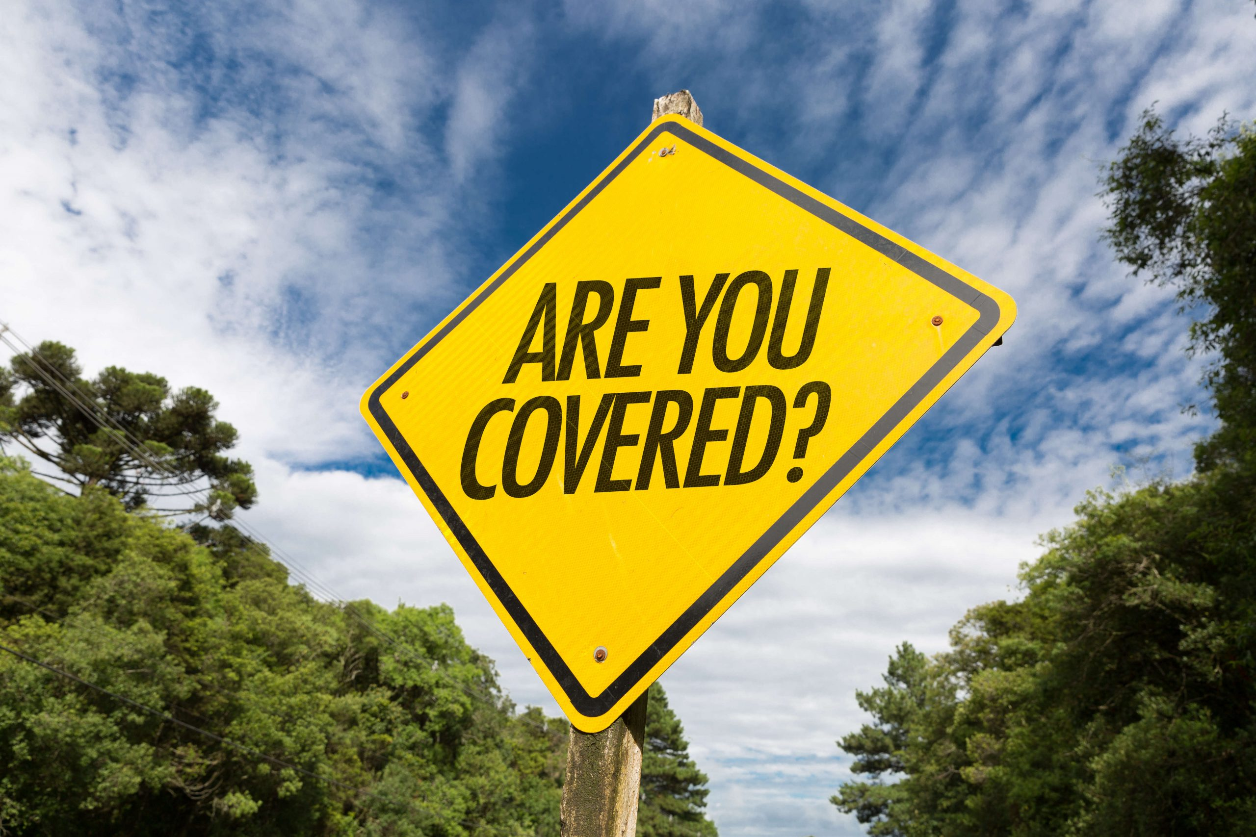 Do I require insurance coverage to drive for Uber or Lyft?