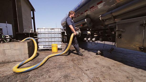 UNITED STATE legislator asks FBI to penetrate Trump advisor Carl Icahn over biofuels press