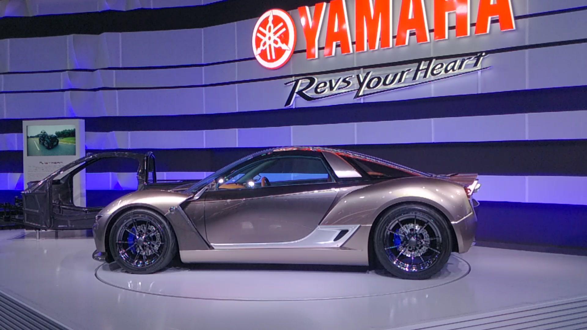 Daihatsu Copen sports car, Hatsune Miku Relocate Canbus bring the adorable