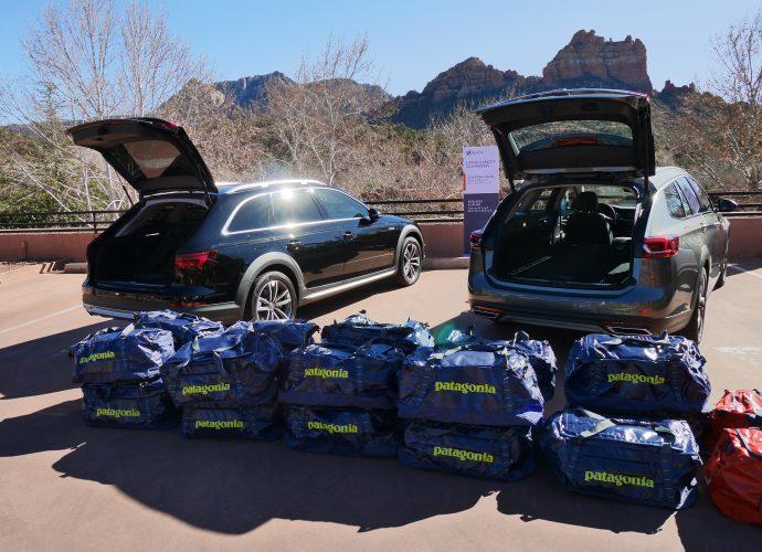 Buick's brief Cascada convertible might be dead come 2019