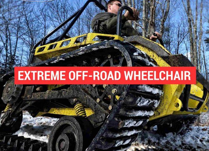 Mahindra involves 2019 Detroit Vehicle Program with Roxor Principle