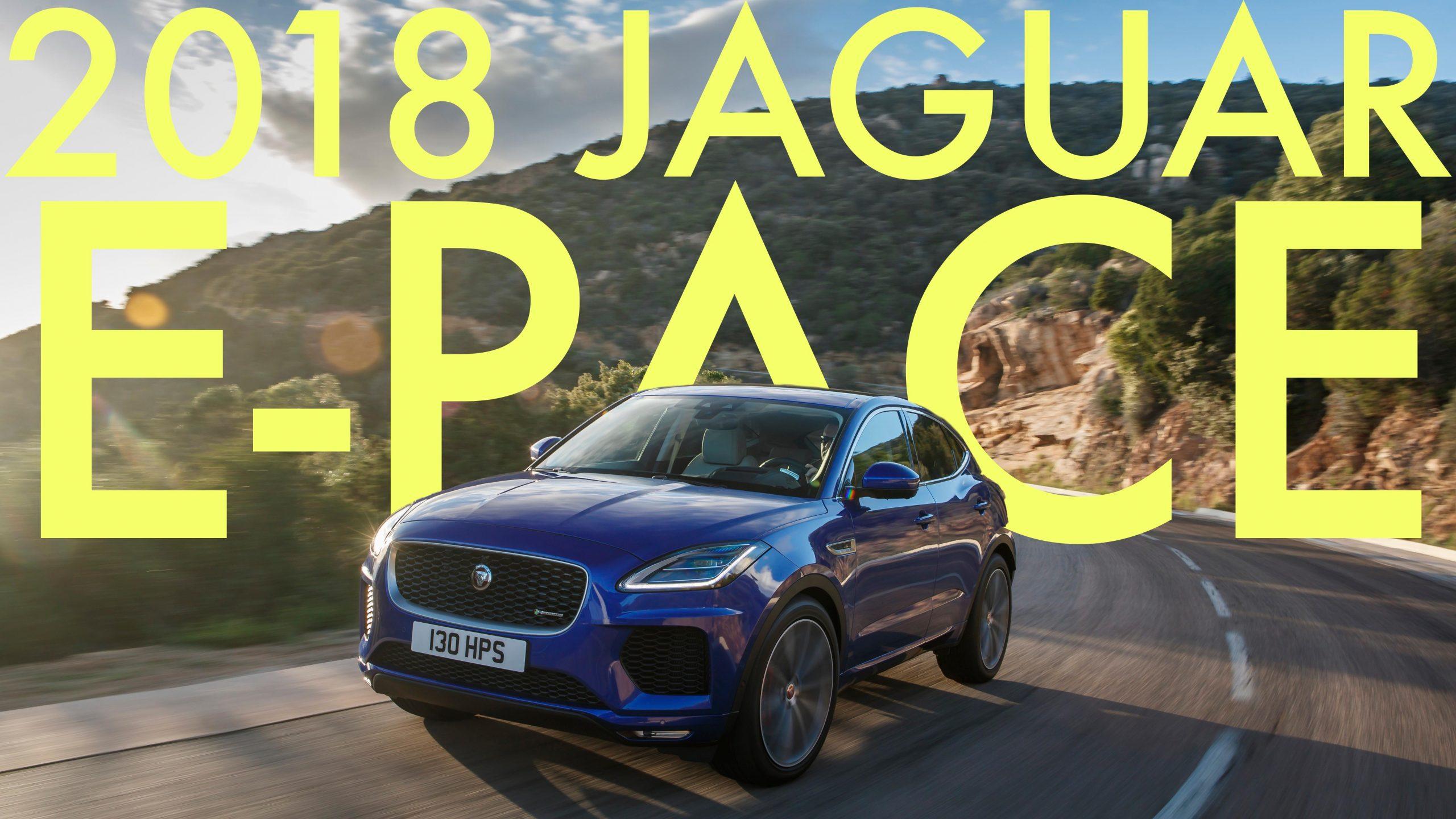 Jaguar Land Wanderer proprietor Tata enforces turn-around strategy as JLR sales lag