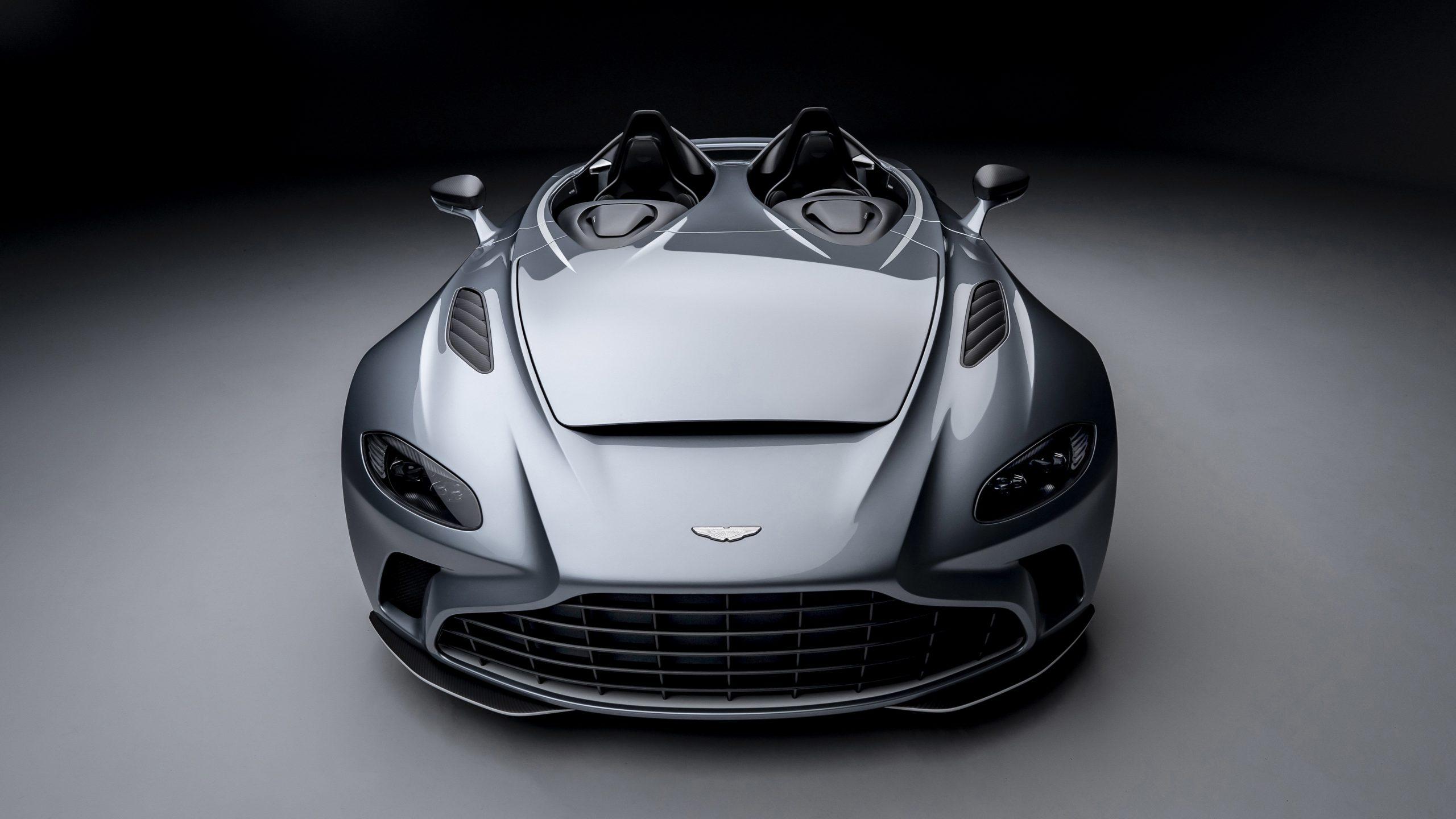 2020 Geneva Electric Motor Program Editors' Picks|Autoblog