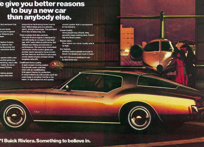 GM eCrate Restomod Options|Autoblog
