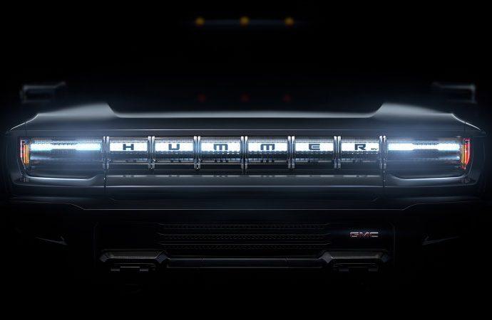 Cadillac Lyriq and also Celestiq, Chevy Screw EUV emphasize GM's electrical vehicle initiatives