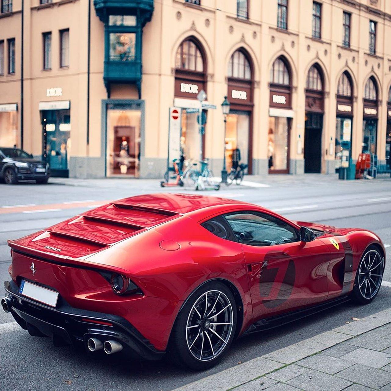 Ferrari Omologata-Munich-3