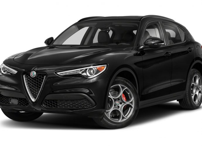 The Most Effective Brand-new Cars And Truck Offers: October 2020