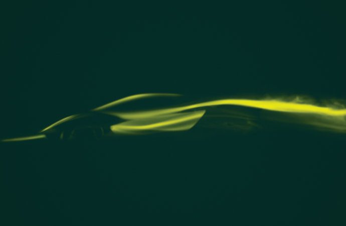 Lotus Kind 130 electrical hypercar will certainly be exposed in July