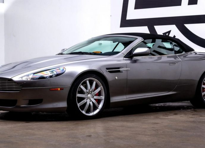 Ordinary brand-new auto sets you back $40,573-- below's what you might acquire rather