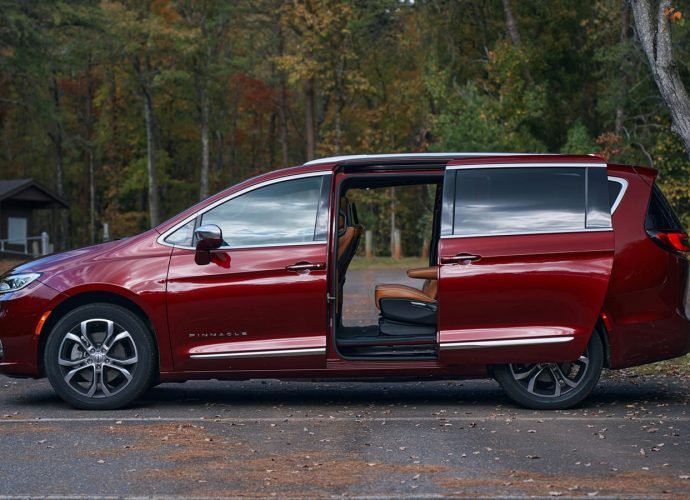 Peugeot go back to UNITED STATE looks dead, however American brand names are remaining