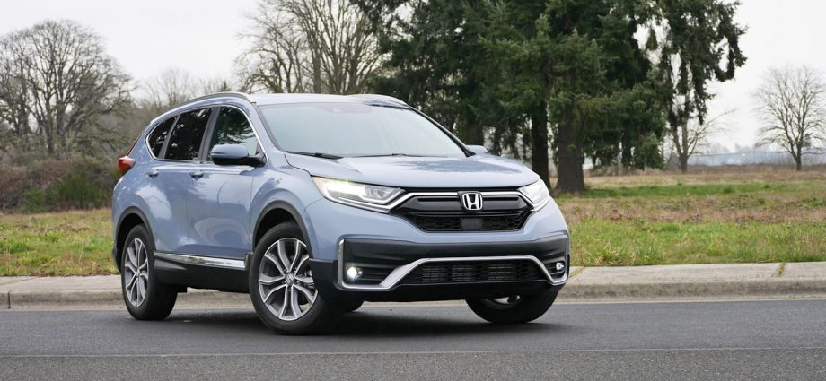 11 Finest Tiny SUVs of 2021: Compact, Subcompact and also In-Betweener