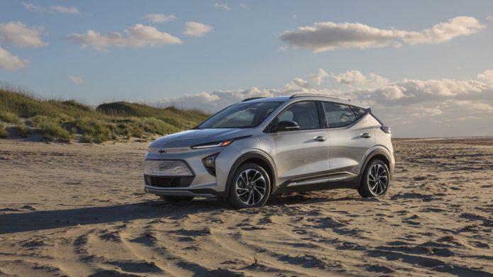 Finest SUVs of 2021|Autoblog
