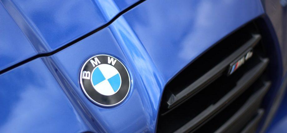 2021 BMW M4 First Drive Testimonial|Objective achieved