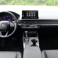 2022 Honda Civic First Drive Testimonial|Stronger acquainted ground