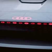 Audi teases Skies Round that is in some way both a cars and also a lounge
