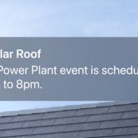 Tesla Powerwall house owners can signal as much as assist stability California's power grid