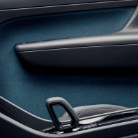 Volvo drops natural leather in its EVs for 'Nordico' as well as woollen blends