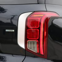 2021 Hyundai Palisade Long-Term Update