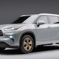 2022 Toyota Highlander Evaluation|What's brand-new, Crossbreed mpg, rate, Bronze Version