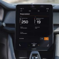 Volvo as well as Polestar Array Aide application assures extra variety for EVs