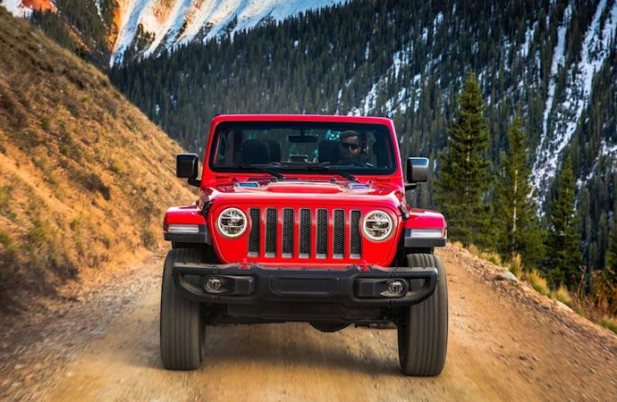 Least costly cars and trucks to guarantee in America